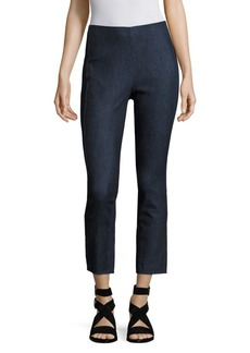 Rag & Bone Simone Cropped Pants