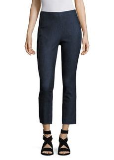 Simone Cropped Pants