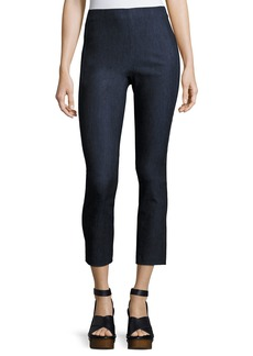 Rag & Bone Simone Cropped Denim Pants