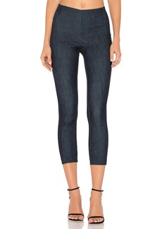 Rag & Bone Simone Denim Pant