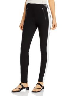 rag & bone Simone Side Stripe Sport Pants
