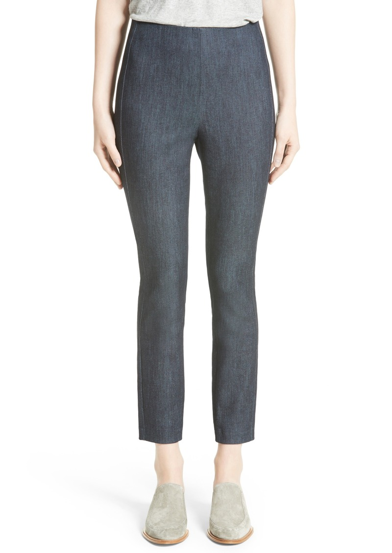rag & bone Simone Slim Ankle Pants