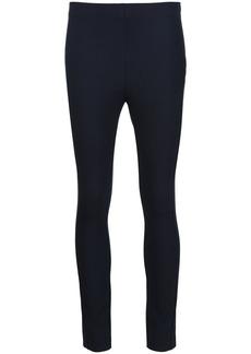 rag & bone 'Simone' trousers