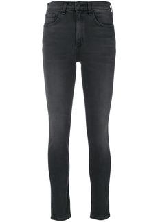 Rag & Bone skinny jeans - Black