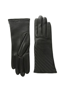 Rag & Bone Slant Gloves