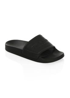 Rag & Bone Slide Sandals