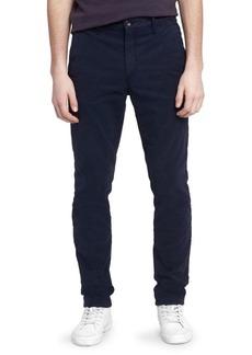 rag & bone Slim Chino Pants