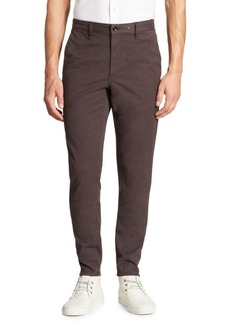 Rag & Bone Fit 1 Chino Pants
