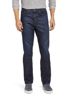 rag & bone Slim Fit Straight Leg Jeans (Charlie)
