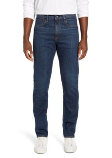 rag & bone Slim Fit Stretch Denim Jeans (Fallon)