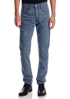 rag & bone Slim Jeans in Hammond Wash