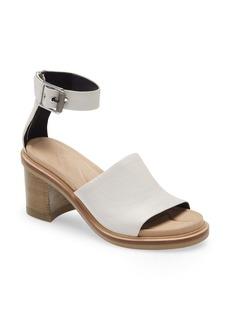 rag & bone Soren Block Heel Sandal (Women)
