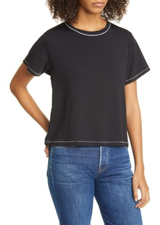 rag & bone Sporty Tee