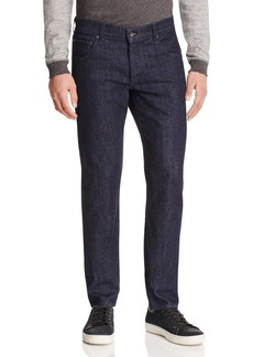 rag & bone Standard Issue Fit 2 Slim Fit Jeans in Tonal Rinse