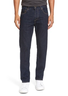 rag & bone Standard Issue Fit 3 Slim Straight Leg Jeans (Heritage)