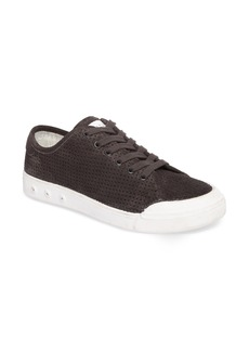 rag & bone Standard Issue Sneaker (Women)