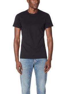 Rag & Bone Standard Issue Standard Issue Undershirt