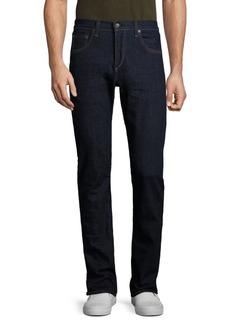 Rag & Bone Fit 3 Slim-Straight Jeans