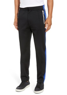 rag & bone Stripe Track Pants
