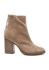 Rag & Bone Suede Ashby Booties