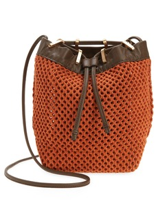 rag & bone Summer Dayton Drawstring Bag (Nordstrom Exclusive)