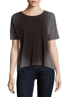 Rag & Bone Summer Wash Tee