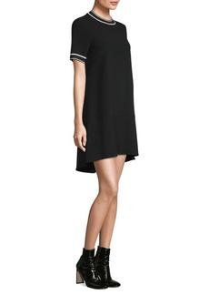 rag & bone Thatch T-Shirt Dress