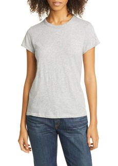 rag & bone The Tee