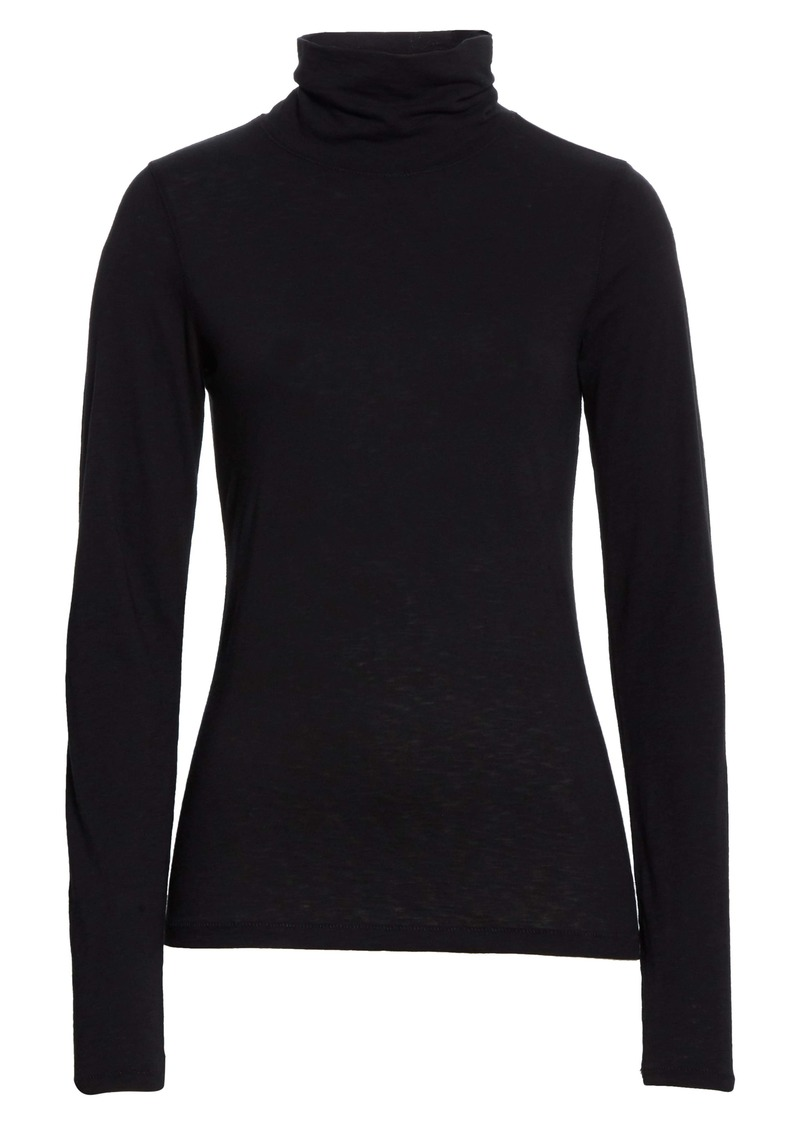 rag & bone The Turtleneck