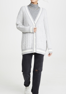 Rag & Bone Theon Cardigan