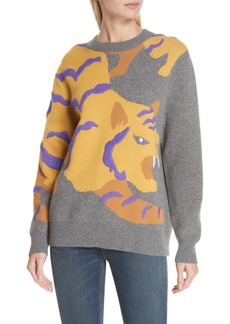 rag & bone Tiger Cashmere Sweater