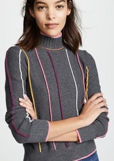 Rag & Bone Tom Sweater