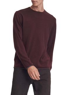 rag & bone Trent Crewneck Sweater