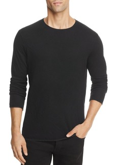 rag & bone Tripp Sweater