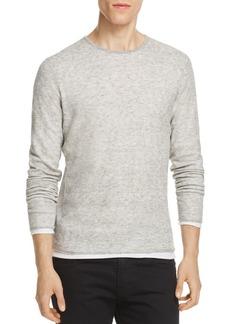rag & bone Tripp Sweatshirt