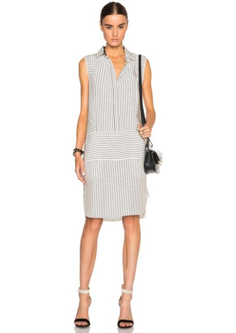 Rag & Bone Virginia Dress