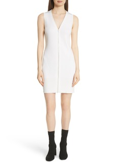 rag & bone Vivienne Ribbed Dress