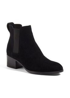 rag & bone 'Walker' Bootie (Women)