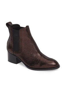 rag & bone Walker Bootie (Women)