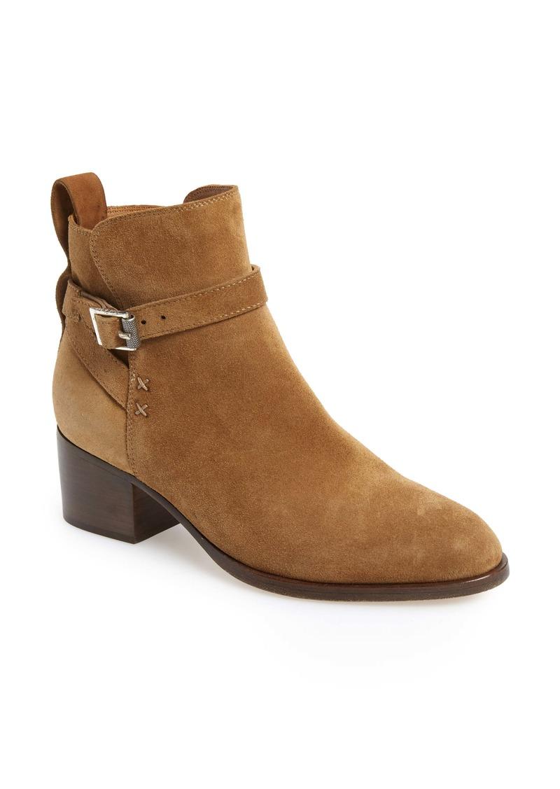 rag & bone Walker Buckle Boot (Women)