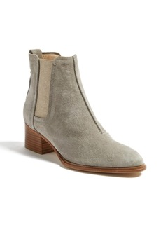 rag & bone Walker Chelsea Bootie (Women)