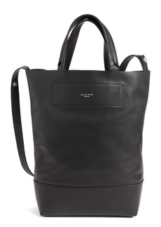 rag & bone Walker Convertible Leather Tote