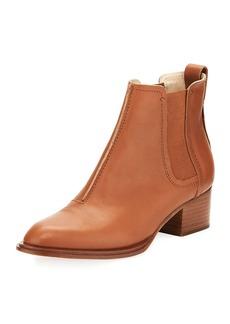 Rag & Bone Walker II Leather Chelsea Boot