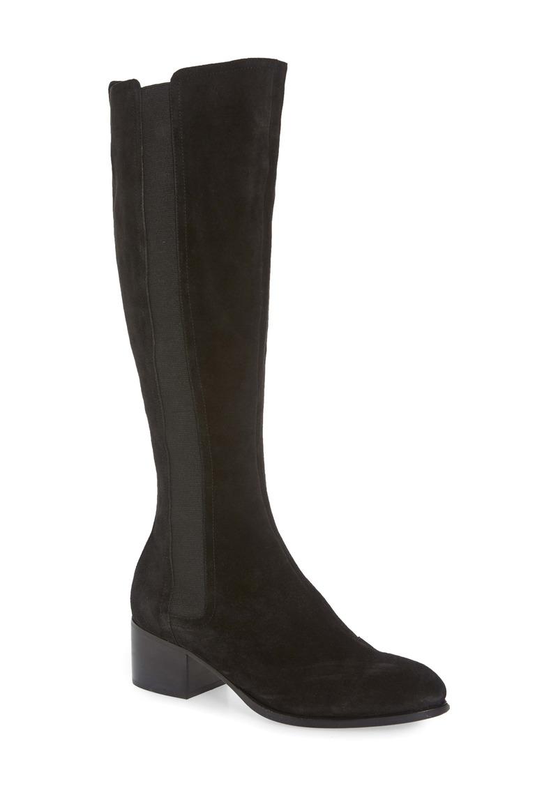 rag & bone Walker Knee High Boot (Women)