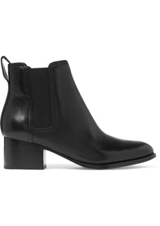 rag & bone Walker leather Chelsea boots