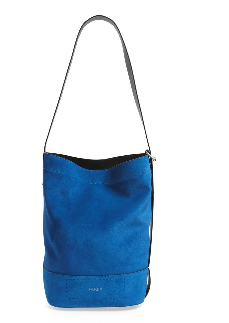 69c19e5b942a ... Der  buy popular d80f7 5b32a Rag bone rag bone walker sling leather  bucket bag jpg 800x1127 Bucket ...