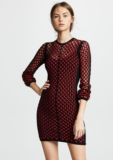 Rag & Bone Wes Dress