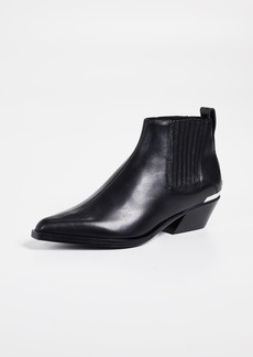 Rag & Bone Westin Boots