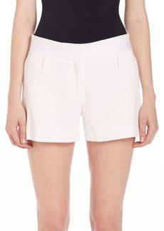 Rag & Bone Willow Shorts