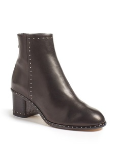 rag & bone 'Willow' Studded Bootie (Women)